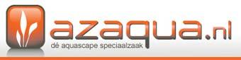 azaqua-banner