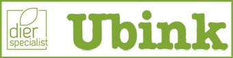 ubink_banner